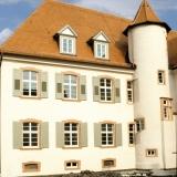 Ritterhausmuseum Offenburg, Spätbarock