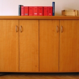 Individualität, Qualität und Haltbarkeit unserer Möbel sind ihren Preis wert.